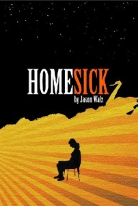 Homesick