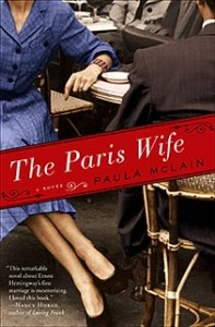 Paris-Wife