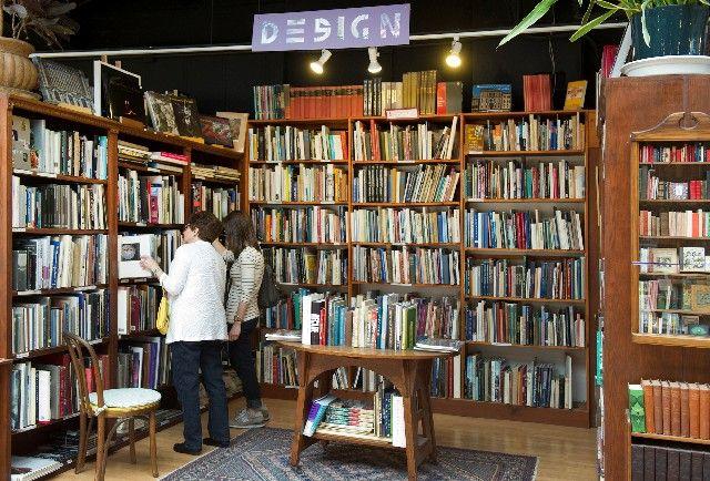 Alexandra Fuller Book Tour