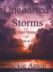 Uncharted Storms