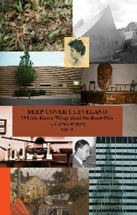 Deep Cover Cleveland