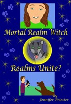 Mortal Realm Witch