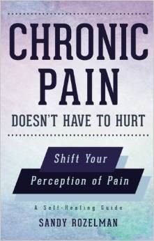 Chronic Pain Doesn't Have to Hurt