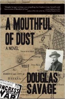 A Mouthful of Dust