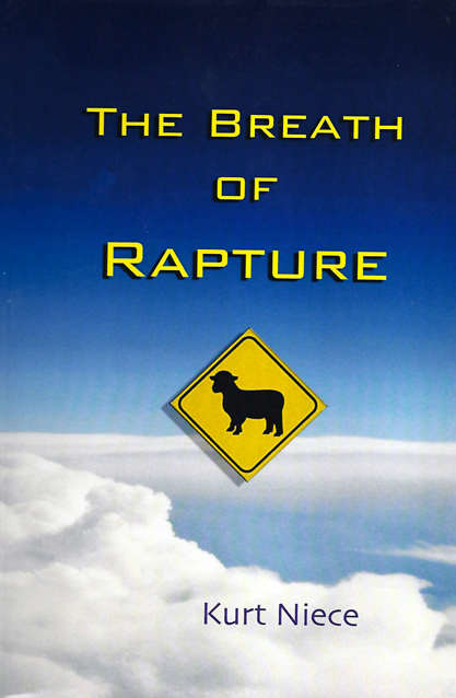 The Breath of Rapture